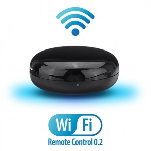 Moduł Wi-Fi Super Cool Remote Control 0.2
